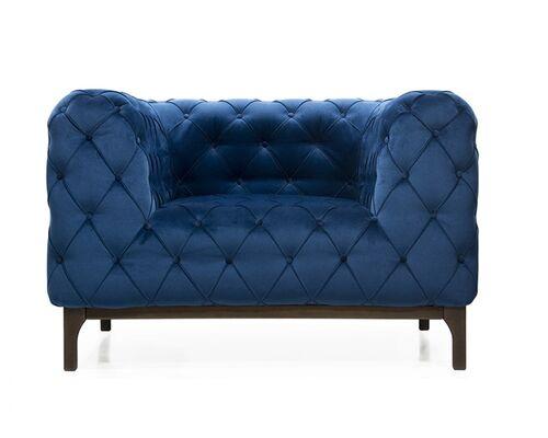 Кресло HARRODS - Фото №1