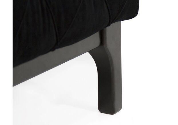 Кресло HARRODS - Фото №2