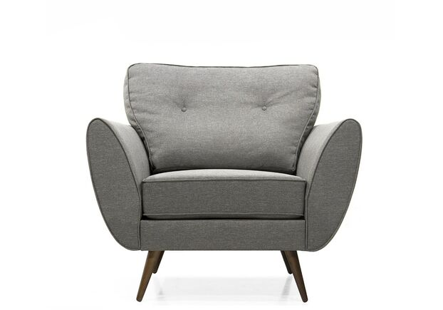 Кресло MALMO - Фото №1