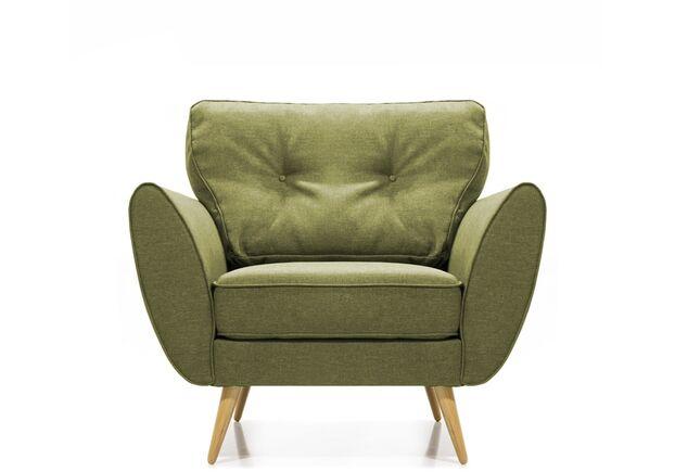 Кресло MALMO - Фото №2