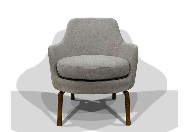 Кресло PORTO - Фото №1