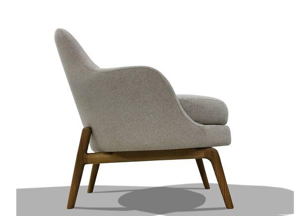 Кресло PORTO - Фото №2