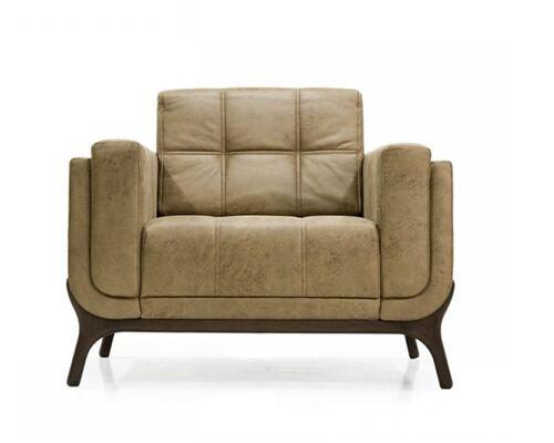 Кресло TED - Фото №1