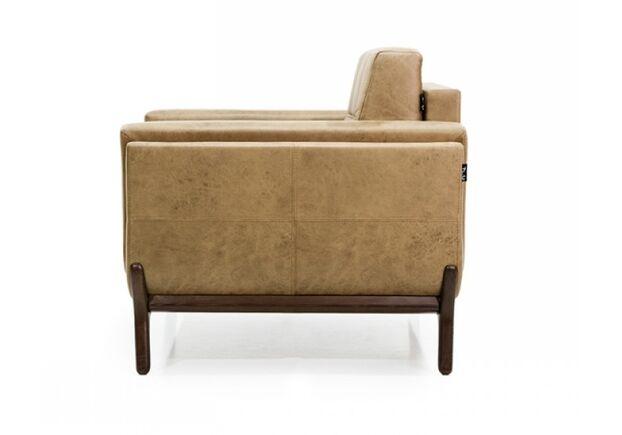 Кресло TED - Фото №2
