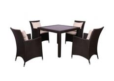 Комплекты (стол и стул)
