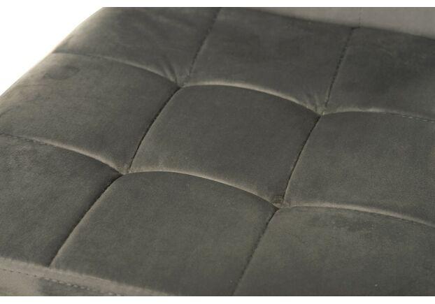 Стул N-66-2 серый вельвет - Фото №2