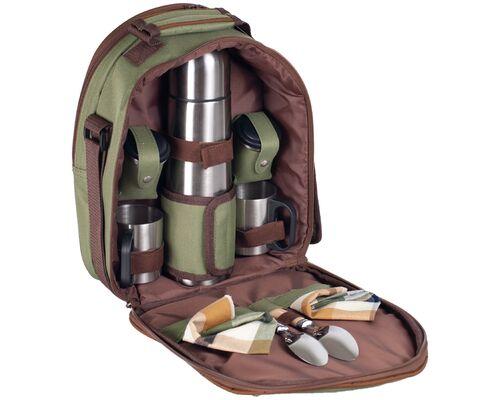 Набор для пикника Ranger Compact  - Фото №1