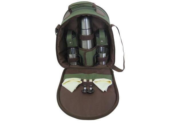 Набор для пикника Ranger Compact  - Фото №2