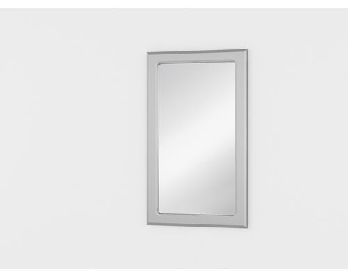 Зеркало МР-2436 Металлик - Фото №1