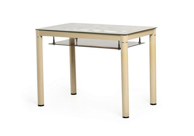Обеденный стол Т-300-2 кофе мокко - Фото №2