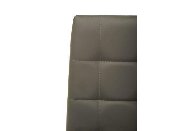 Стул N-66-2 серый - Фото №2