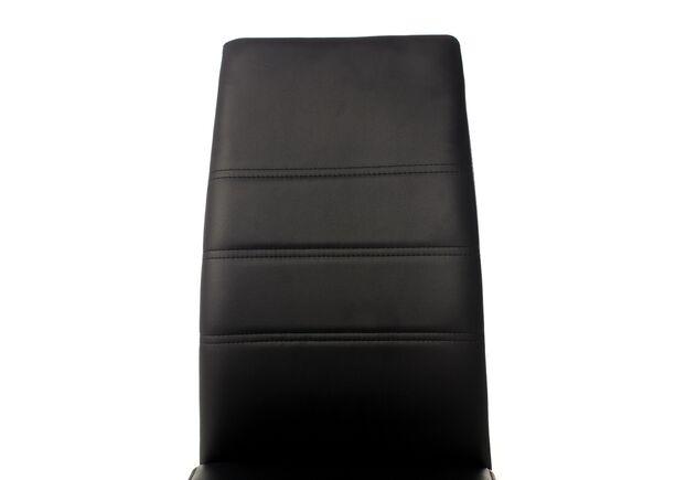 Стул S-116 черный - Фото №2