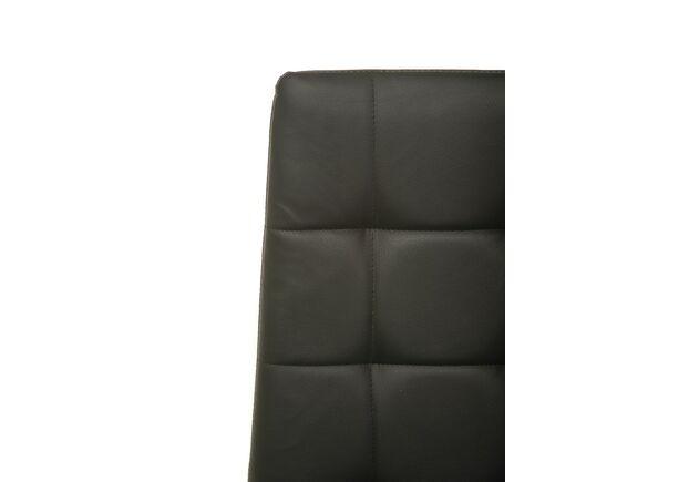 Стул N-66-2 черный - Фото №2