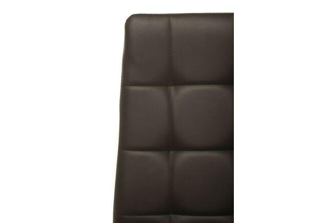 Стул N-66-2 темно-коричневый - Фото №2