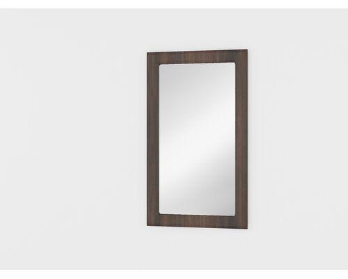 Зеркало МР-2436 Дуб Табако - Фото №1