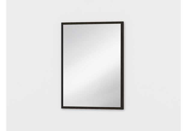 Зеркало А-14 Венге Темный - Фото №1