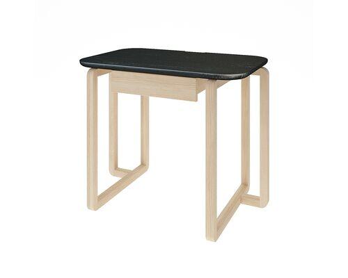 Письменный стол Diox 960 - Фото №1