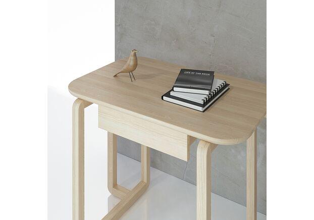 Письменный стол Diox 960 - Фото №2