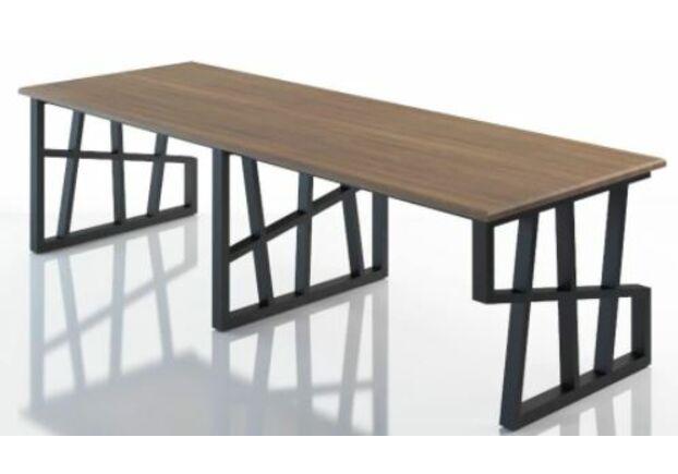Конференц-стол для переговоров LDZ-006 - Фото №1