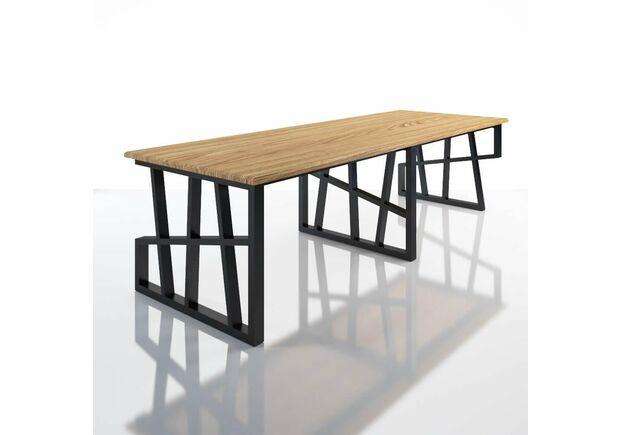 Конференц-стол для переговоров LDZ-006 - Фото №2