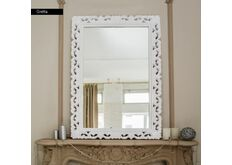 Зеркало Gretta 1100*800 мм