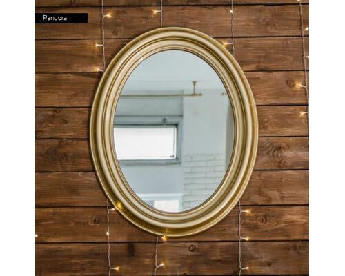 Зеркало Pandora Пандора 670*840 мм - Фото №1