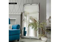 Зеркало с подставкой 1670*810 мм