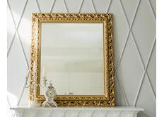 Зеркало Versal Версаль в золотой раме