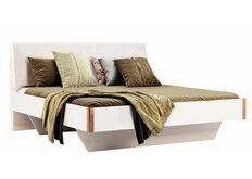 фото Кровать Ники сп.м 1600*200 мм кровать без ящиков