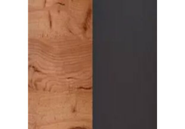Тумба прикроватная Рамона - Фото №2