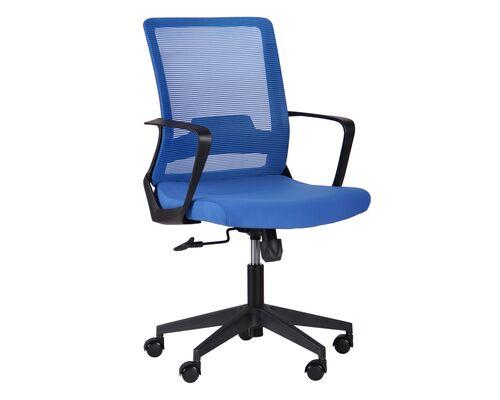 Кресло Argon LB синий - Фото №1