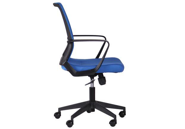 Кресло Argon LB синий - Фото №2
