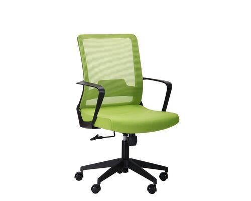 Кресло Argon LB оливковый - Фото №1