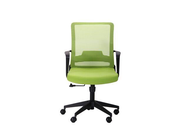 Кресло Argon LB оливковый - Фото №2