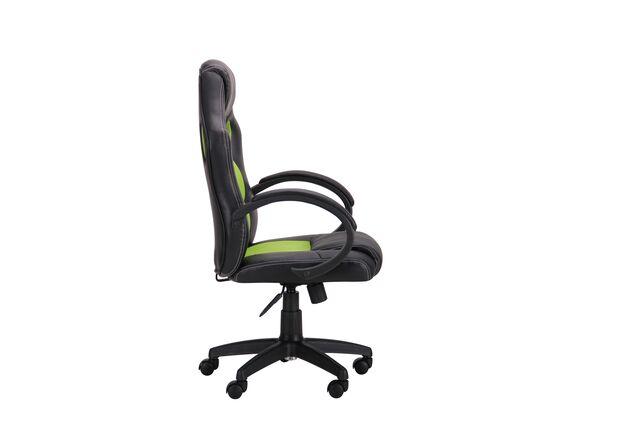 Кресло Chase green - Фото №2