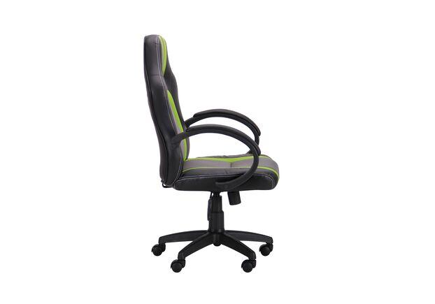 Кресло Shift green - Фото №2