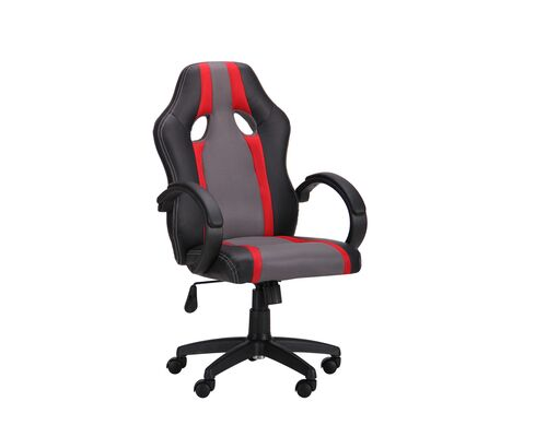 Кресло Shift red - Фото №1