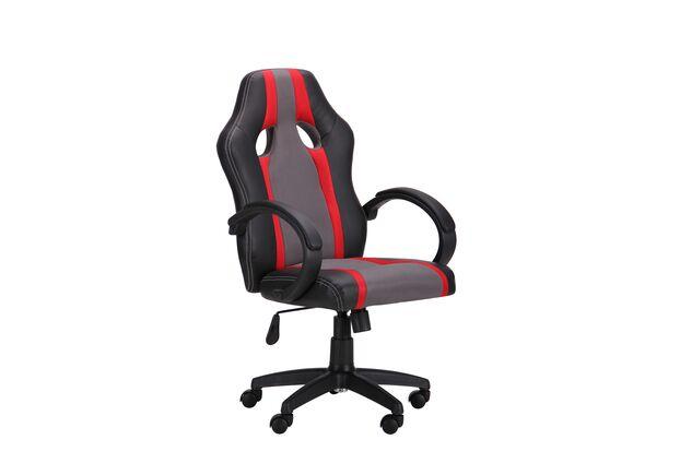 Кресло Shift red - Фото №2