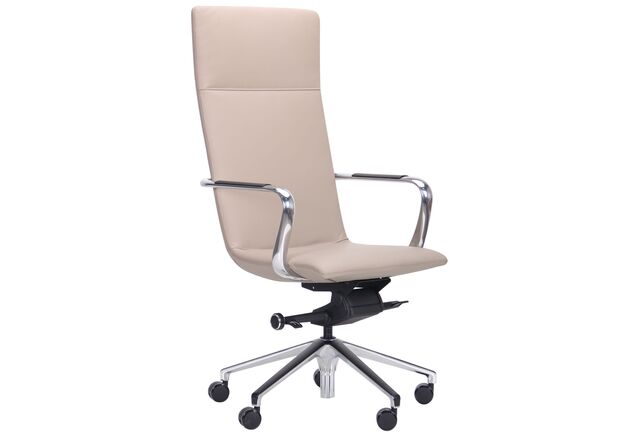 Кресло Giovanni Beige - Фото №1