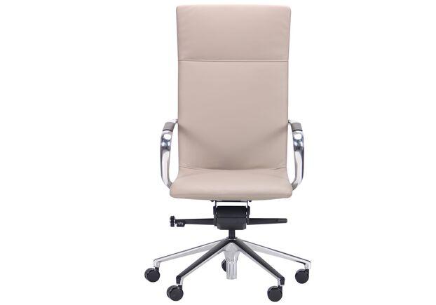 Кресло Giovanni Beige - Фото №2
