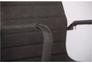 Кресло Slim Gun LB Wax Grey - Фото №3