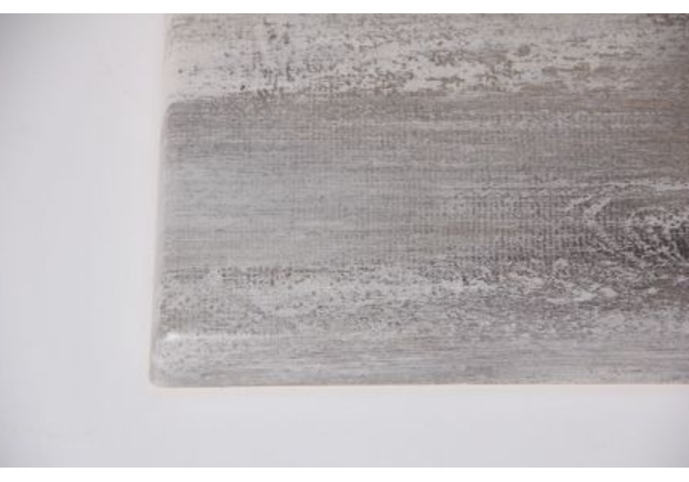 Столешница Верзалит 80*80 исландский дуб-4621 - Фото №2