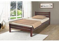 Кровать Эко 90*200 см