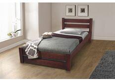 Кровать Глория 90*200 см