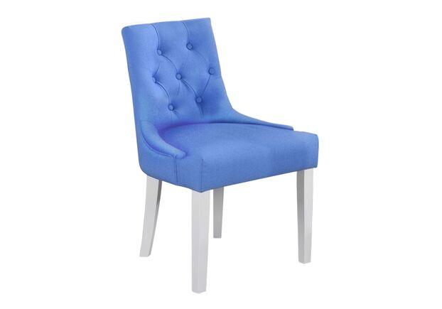 Кресло Tomas - Фото №1