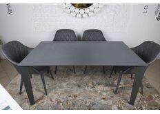 большой стол керамика размер 230