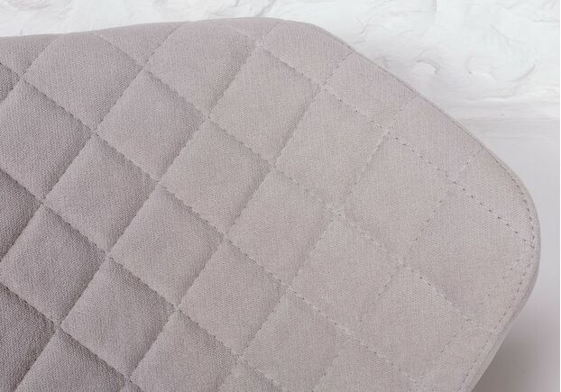 Кресло VALENCIA (60*68*88 cm - текстиль) беж - Фото №2