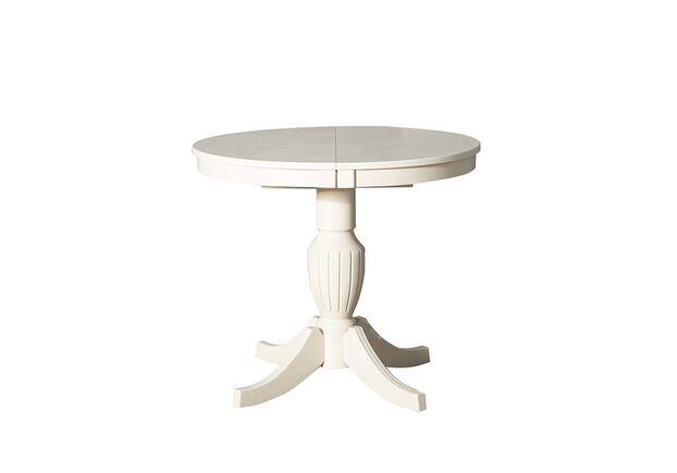 Стол обеденный Бланка айвори - Фото №2