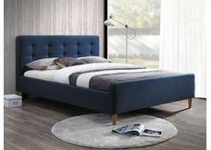Кровать Pinko Signal