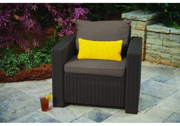 Комплект 2 кресла Сalifornia chair - Фото №2